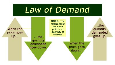 Vanderbilt law and economics research papers